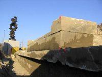 b_200_150_16777215_00_images_stories_grafiken_aktuelles_Massive_Zerstörungen_in_NU_k-Eisenbahnblockhaus_Ausgrabung_12-03-2014_11.JPG