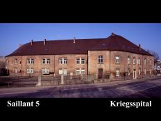 b_232_174_16777215_00_images_stories_grafiken_aktuelles_Kriegsspital_14-05-2018_nu05spital.jpg